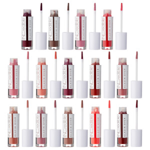 INC.redible Glazin Over Lip Glaze (olika nyanser)