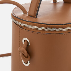 meli melo Women's Severine Bag - Almond: Image 5
