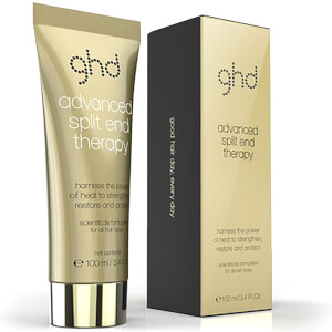 ghd Advanced Split End Therapy (100ml)