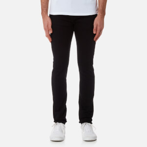 Levi's Men's 510 Skinny Fit Jeans - Nightshine