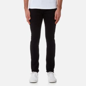 Levi's Men's 510 Skinny Fit Jeans - Nightshine