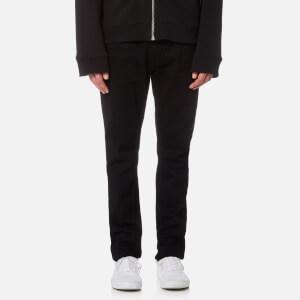 Helmut Lang Men's 87 Jeans - Pure Black