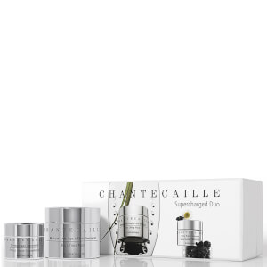 Chantecaille Supercharged Duo Set