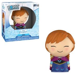 Figura Funko Dorbz - Anna - Frozen