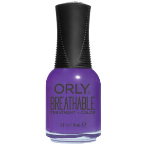 ORLY Pick-Me-Up Nail Varnish 18ml
