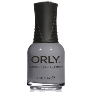 ORLY Mirror Mirror Nail Varnish 18ml