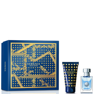 Versace Pour Homme X17 EDT 30ml Coffret