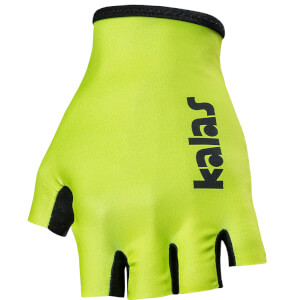 Kalas X8 Gloves - Fluo