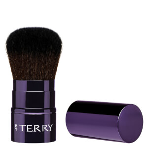 Кисть кабуки By Terry Tool-Expert Kabuki Brush