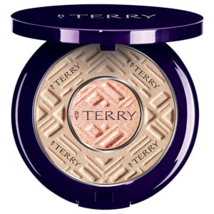By Terry Compact-Expert Dual Powder podwójny puder – Ivory Fair 5 g