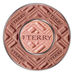 Pó Bronzeador e Blush Compact-Expert Dual Powder da By Terry - Amber Light 5 g