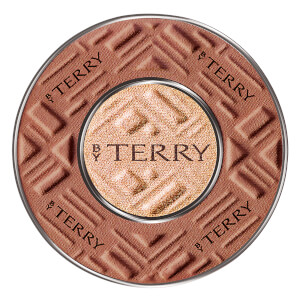 By Terry Compact-Expert Dual Powder - Choco Vanilla 5g