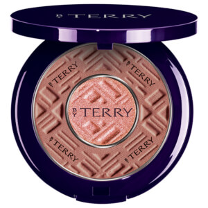 By Terry Compact-Expert Dual Powder – Sun Desire 5 g