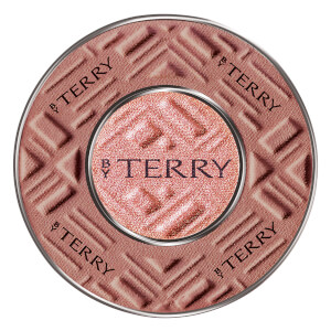 By Terry Compact-Expert Dual Powder - Sun Desire 5 g
