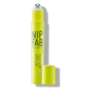NIP + FAB Teen Skin Fix Spot Zap 15ml