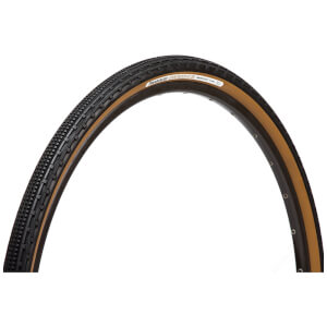 Panaracer Gravel King SK Clincher Tire