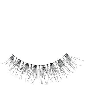 NYX Professional Makeup Wicked Lashes - Vixen