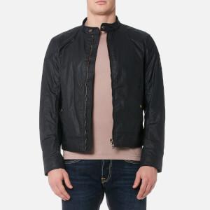 Belstaff Men's Kelland Short Jacket - Dark Navy