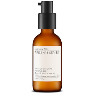 Perricone MD Pre:Empt Series Daily Brightening Moisturizer 59ml