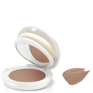 Avène High Protection Tinted SPF 50+ Compact - Honey