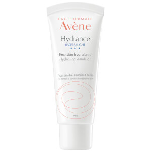 Avène Physiolift Smoothing Day Emulsion Moisturiser for Ageing Skin 30ml