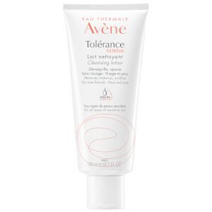 Avène Tolérance Extrême Cleansing Lotion for Intolerant Skin 200ml