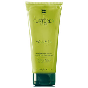 René Furterer VOLUMEA Shampoo 200ml