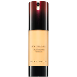 Kevyn Aucoin The Etherealist Skin Illuminating Foundation - Light EF 04