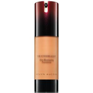 Kevyn Aucoin The Etherealist Skin Illuminating Foundation - Deep EF 13