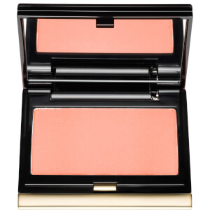 Kevyn Aucoin The Pure Powder Glow - Shadore (Soft Pink)