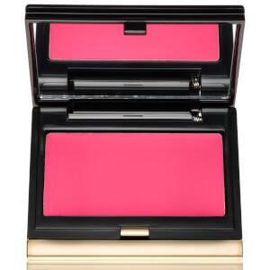 Kevyn Aucoin The Creamy Glow - Liquifuchsia (Hot Pink)