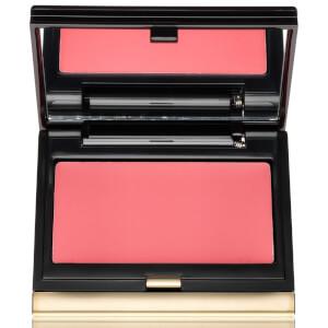 Kevyn Aucoin The Creamy Glow - Pravella (Soft Pink)
