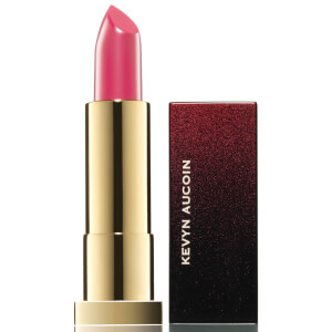 Kevyn Aucoin The Expert Lip Color (Ulike fargetoner)