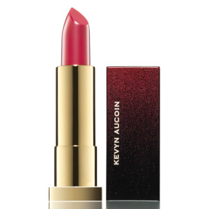 Kevyn Aucoin The Expert Lip Color - Marzie (Medium Rose)