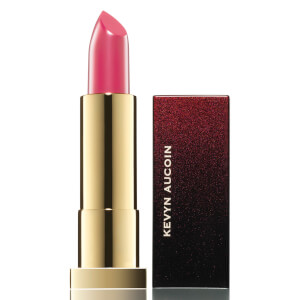 Kevyn Aucoin The Expert Lip Color - Roserin (Rose Plum)