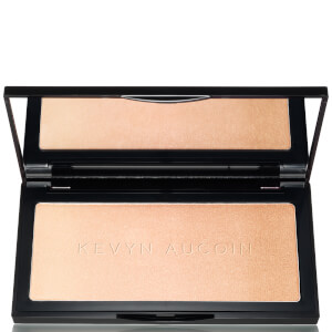 Iluminador The Neo Highlighter Sahara da Kevyn Aucoin