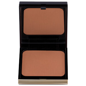 Kevyn Aucoin The Matte Bronzing Veil - Desert Nights (Matte Deep Warm Bronze)