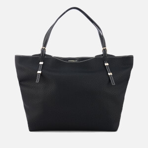 Fiorelli Women's Soho Tote Bag - Black