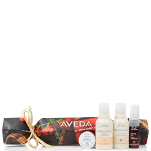 Aveda Color Conserve Cracker (Worth £22)