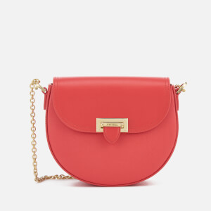 Aspinal of London Women's Portobello Bag - Dahlia