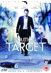 Political Target