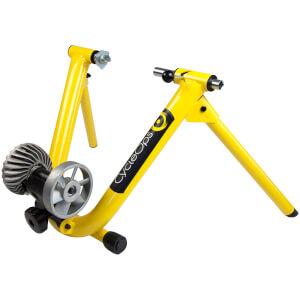 CycleOps Basic Fluid Turbo Trainer