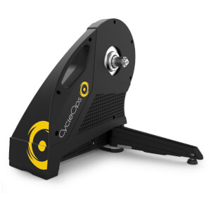 CycleOps Hammer Smart Trainer