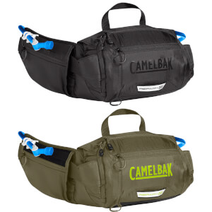 Camelbak Repack Low Rider Hydration Pack 4 Litres