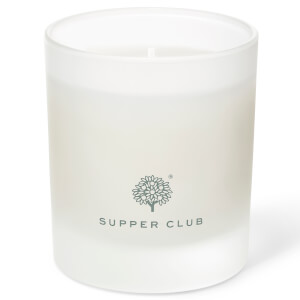 Vela Supper Club da Crabtree & Evelyn 200 g