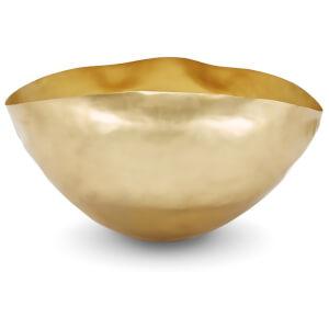 Tom Dixon Bash Vessel - Large: Image 2