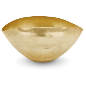 Tom Dixon Bash Vessel - Small