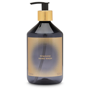 Tom Dixon Orientalist Hand Wash - 500ml