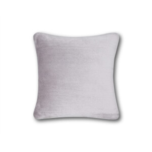 Tom Dixon Soft Cushion - Grey