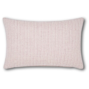 Tom Dixon Fleck Cushion
